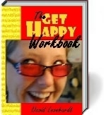 The get happy workbook